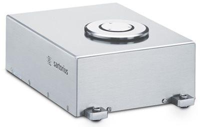 WZA245-NC稱重傳感器